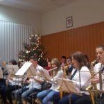 Orkestar DVD-a Gornji Desinec