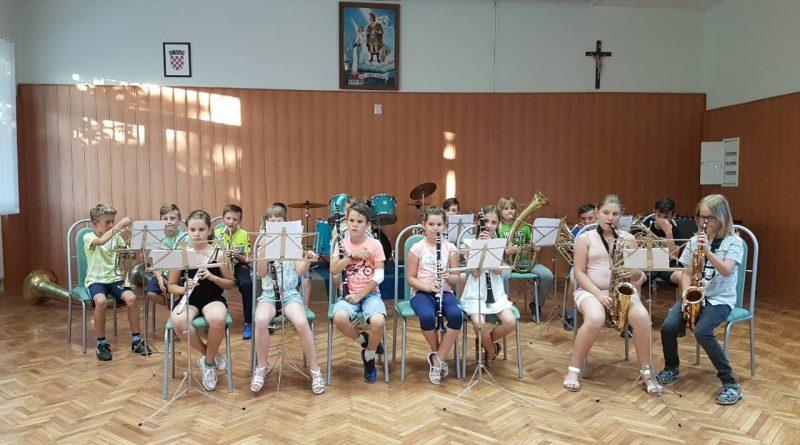 Pomladak orkestra_naslovna