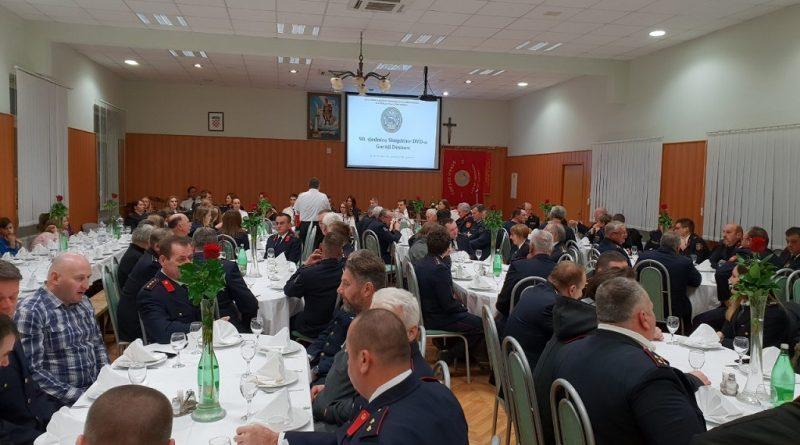 Godišnja_skupština_2019