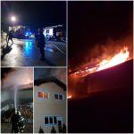 požar_gospodarskog_objekta_12_01_2019