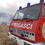 Požar_Prhoć_04_05_2019-naslovna