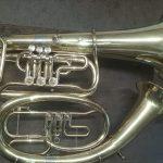 Popravak instrumenata-naslovna