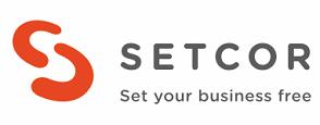 Setcor-web-logo