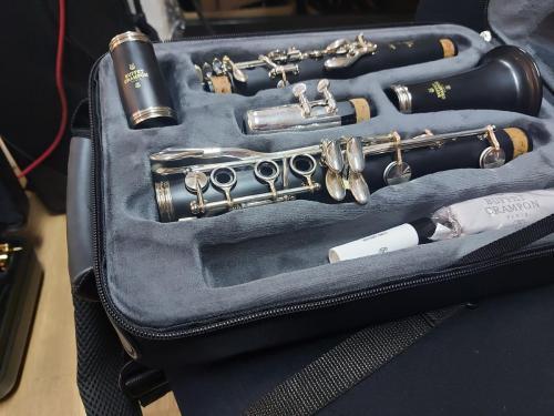 Nabava instrumenata 2021-1