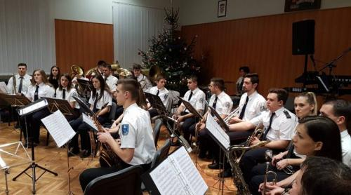 24 Božićni koncert1