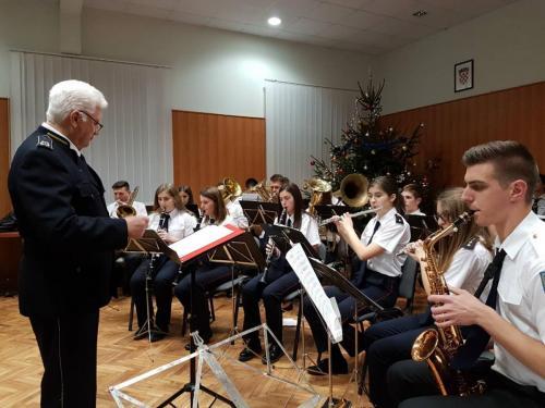 24 Božićni koncert2
