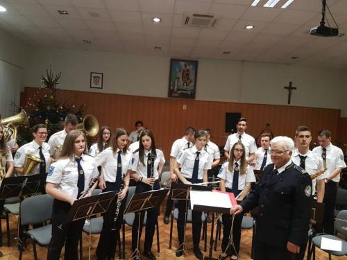 24 Božićni koncert3