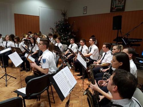 24 Božićni koncert4