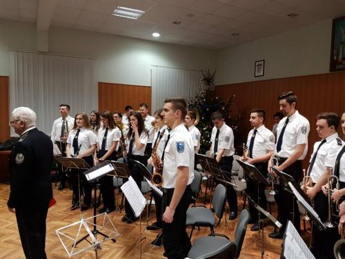 24 Božićni koncert5