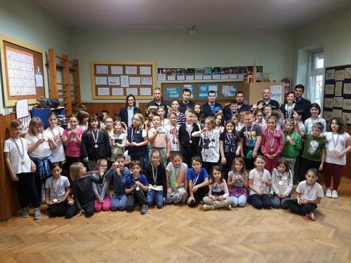 Vatrogasna_olimpijada_2018_4