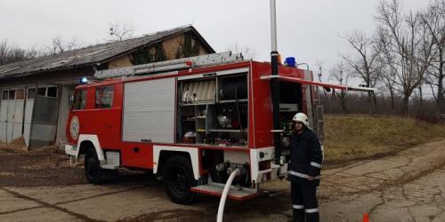 Docasnici-019-800x400