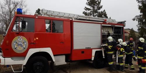 Docasnici-32-800x400