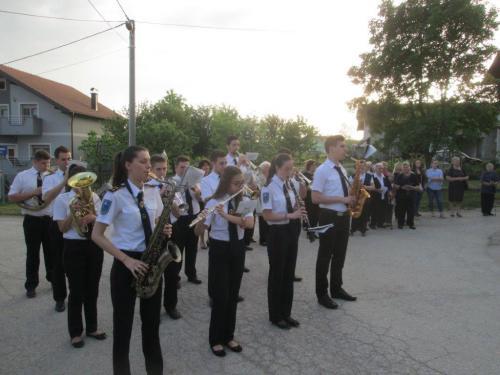 Markovo 2018
