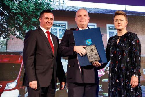 Nagrada grada Jastrebarskog 2019_1