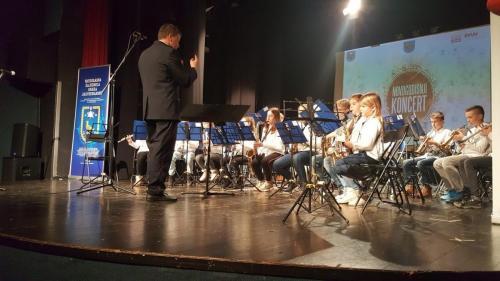 Novogodišnji koncert Jaska 2020-6