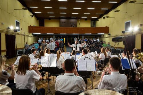 Orkestar DVD GD2