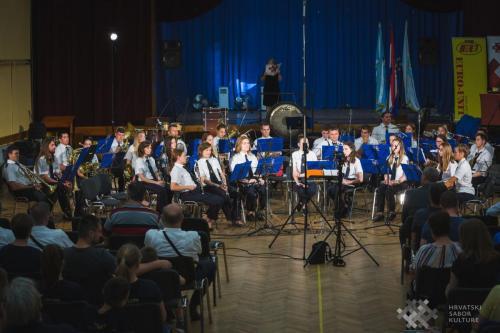 Orkestar DVD GD4