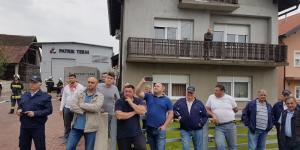 Stankovo-vjezba-032