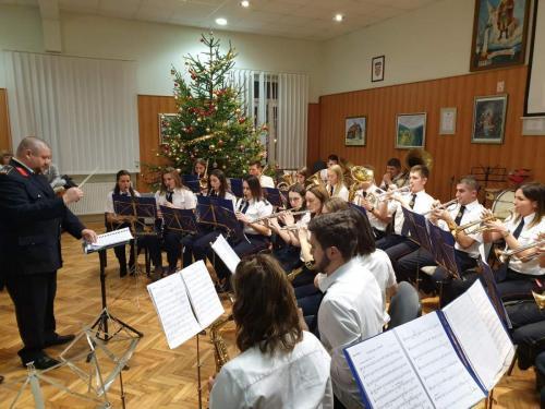 26. Božićni koncert-1