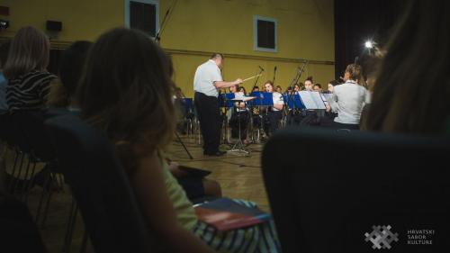 Orkestar DVD GD21