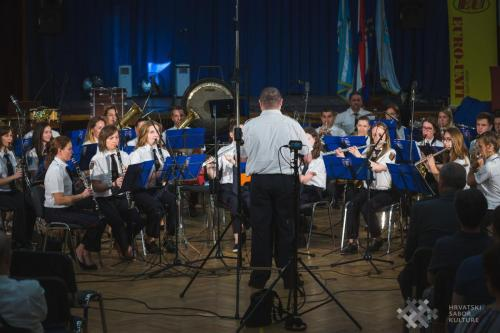 Orkestar DVD GD5