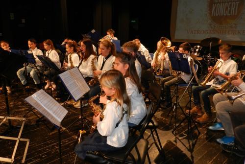 Novogodišnji koncert Jaska 2020-1